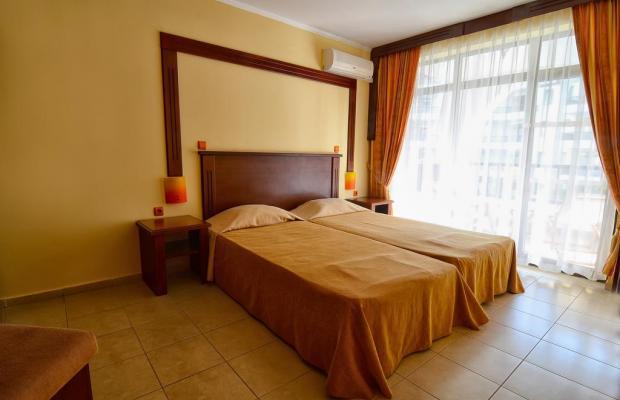 фотографии отеля Северина изображение №23