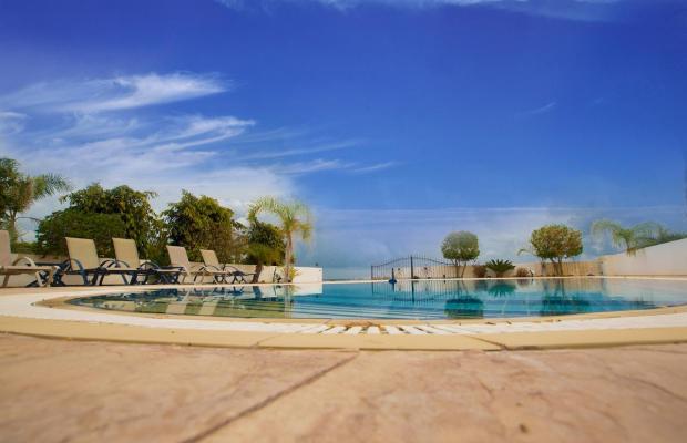 фотографии Villa Sunrise изображение №4