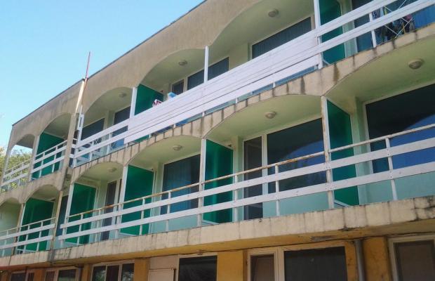 фотографии отеля Diamond (Диамант) изображение №7