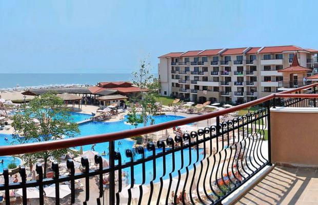 фотографии отеля HVD Club Hotel Miramar (Мирамар Клаб) изображение №23