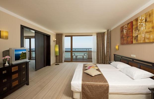 фото HVD Club Hotel Miramar (Мирамар Клаб) изображение №22