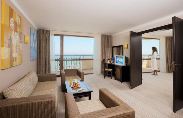 фотографии HVD Club Hotel Miramar (Мирамар Клаб) изображение №20