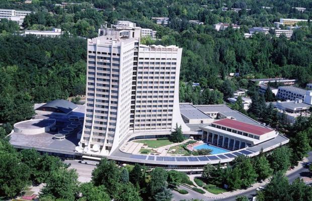 фотографии отеля Dobrudja (Добруджа) изображение №7