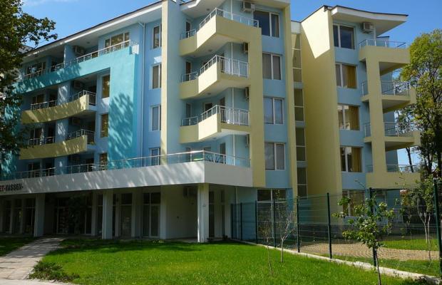 фотографии отеля Ясен 2 изображение №7