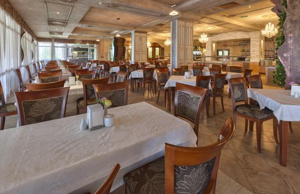 фото отеля Империал (Imperial) изображение №37