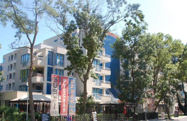 фотографии отеля Exсelsior (Эксельсиор) изображение №3