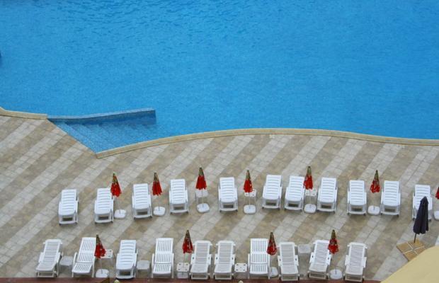фото отеля Iskar (Искар) изображение №25