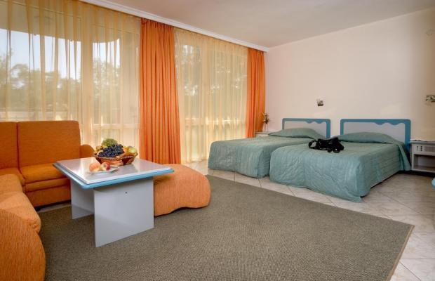 фото отеля Iskar (Искар) изображение №9