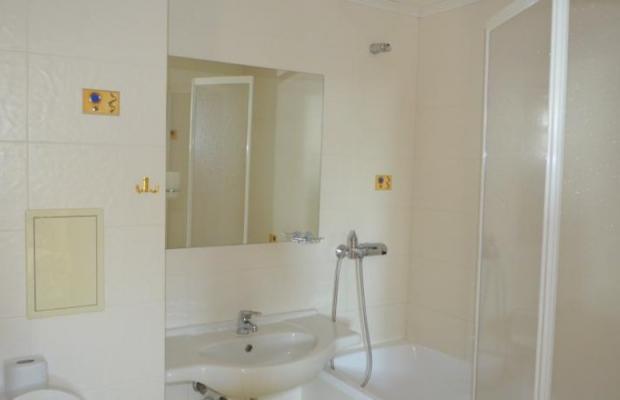фото отеля Plaza Hotel Burgas изображение №5