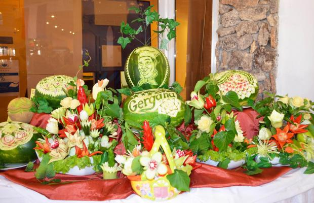 фото отеля Gergana (Гергана) изображение №9