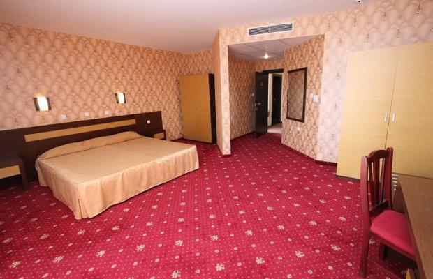 фотографии отеля Izola Paradise (Изола Парадиз) изображение №15