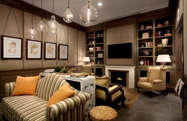 фото отеля Chandler изображение №45