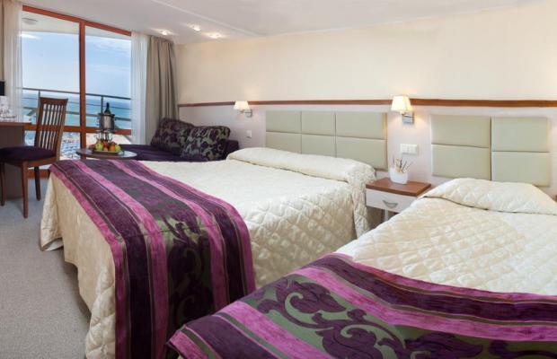 фото отеля Kaliakra (ex. Kaliakra Superior; Kaliakra Beach) изображение №9