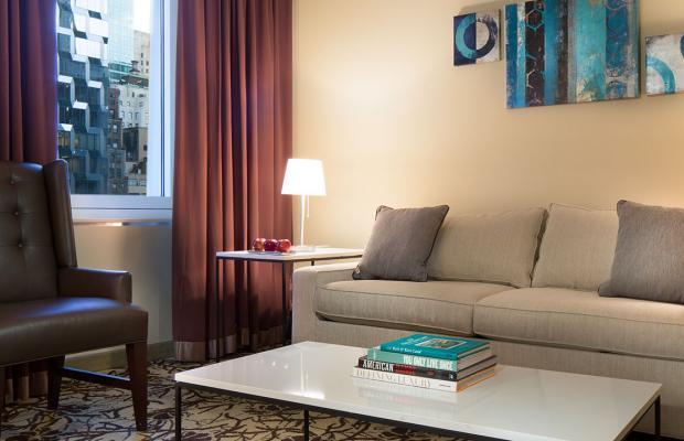 фото отеля Cassa Hotel And Residences изображение №21