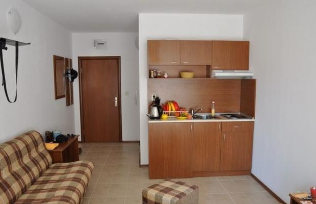 фото Orange Residence изображение №14