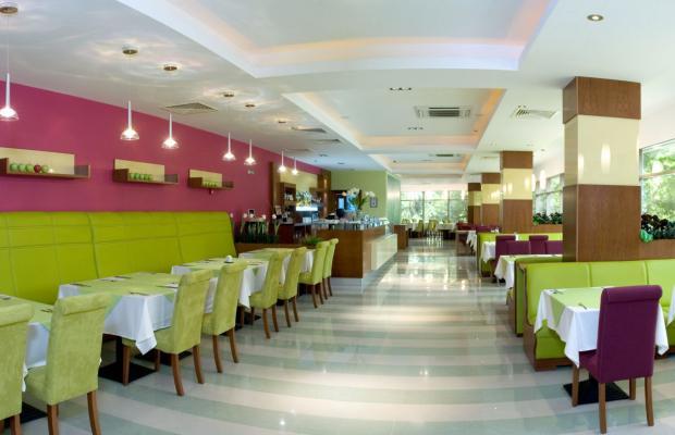фотографии отеля Laguna Mare (ex. Balik) изображение №39