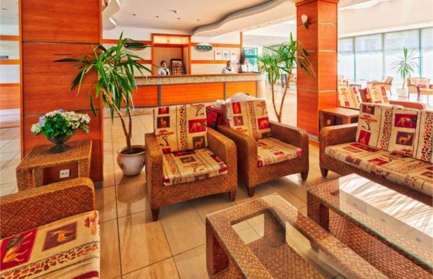 фото DAS Hotel Rodopi изображение №2