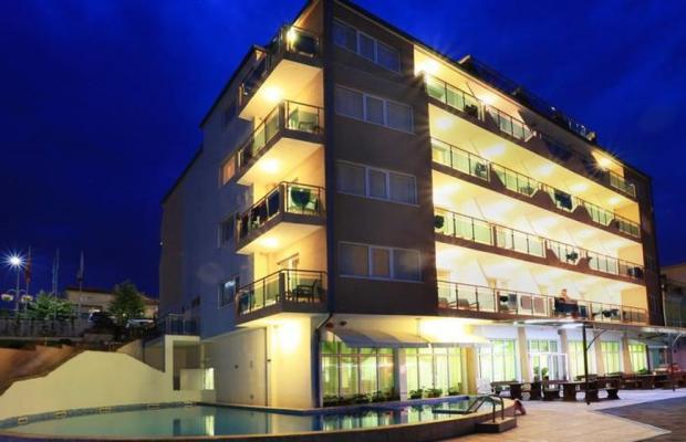 фото отеля Paraiso Beach (Парайзо Бич) изображение №33