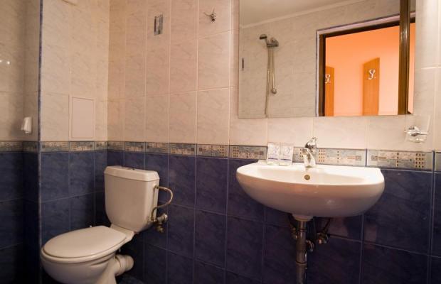 фото Fotinov Guest House изображение №14