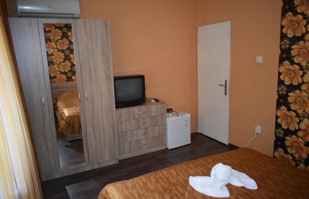 фотографии отеля Sunny - Viki изображение №3