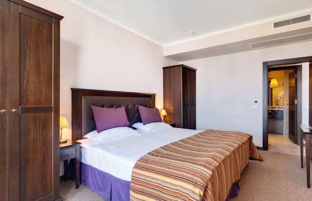 фото отеля Barcelo Royal Beach (Барсело Роял Бич) изображение №81