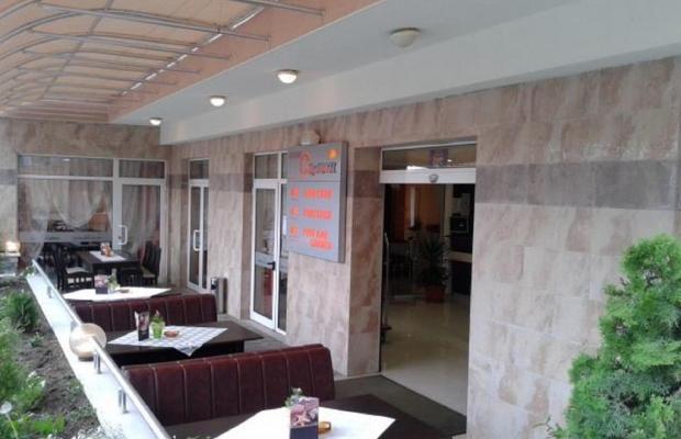 фото Obzor City изображение №2