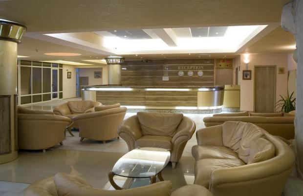 фото отеля Sandy Beach (ex. Orlov) изображение №9