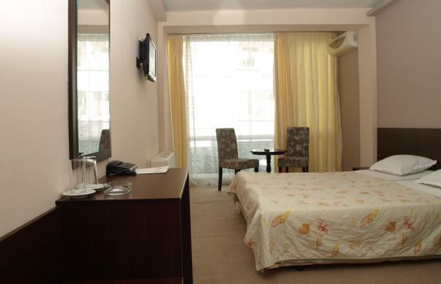 фото отеля  Sezoni South Burgas (Сезони Юг Бургас) изображение №17