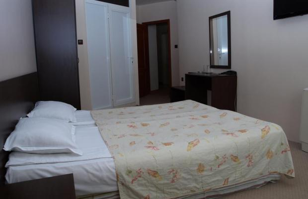 фото отеля  Sezoni South Burgas (Сезони Юг Бургас) изображение №13