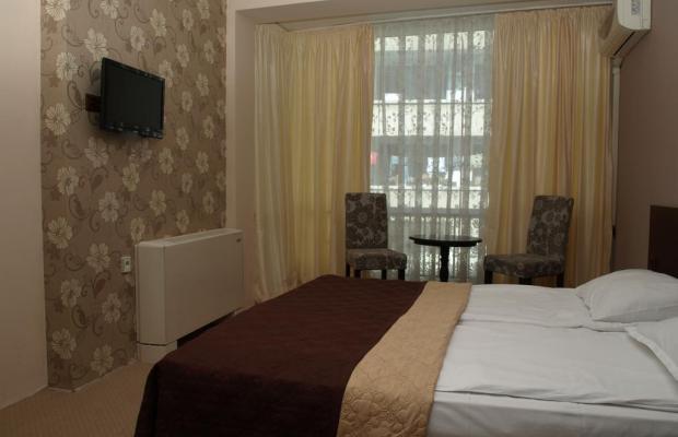 фотографии отеля  Sezoni South Burgas (Сезони Юг Бургас) изображение №7