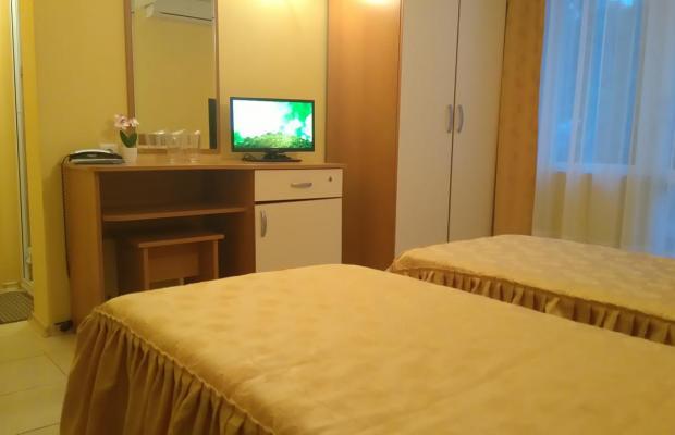 фото отеля Family Hotel Victoria  изображение №13