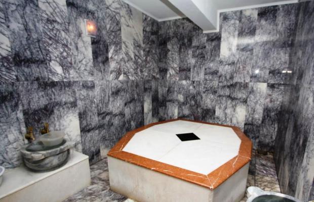 фотографии Club Hotel Strandja (ex. Primasol Strandja Hotel) (Клуб Отель Странджа) изображение №12