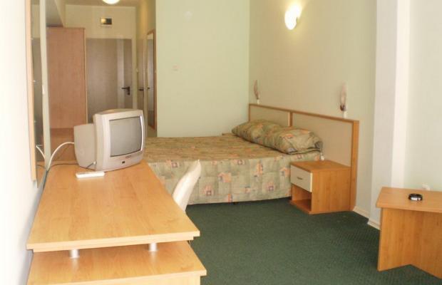 фото отеля Largo (Ларго) изображение №5