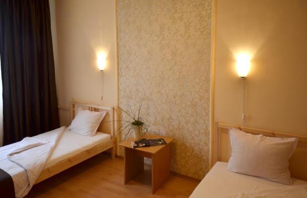 фото Hotel Sorbona изображение №6
