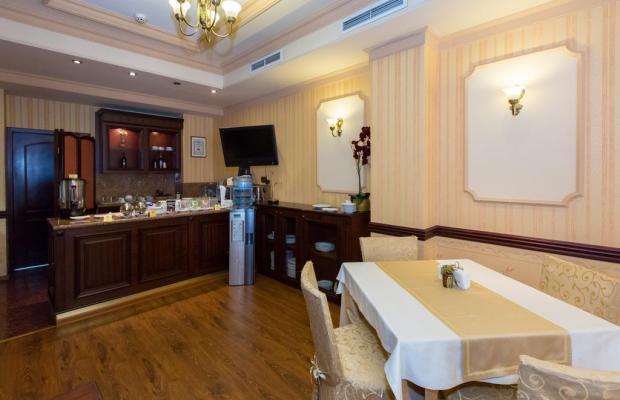 фото отеля Hotel Boutique Splendid изображение №17