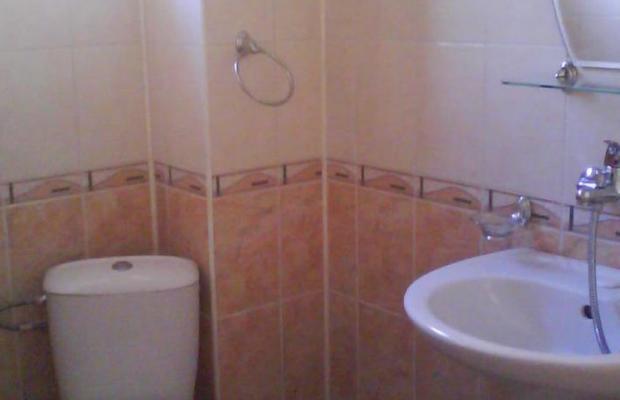 фотографии Ivet Guest House изображение №12