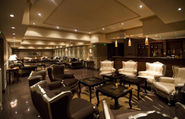 фотографии отеля Ventura Hotel изображение №43
