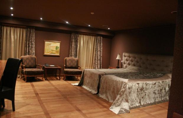 фото отеля Ventura Hotel изображение №33