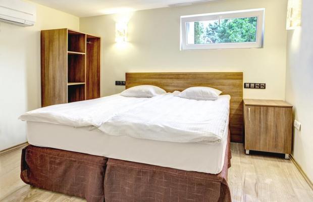 фото отеля Hotel Duchess изображение №9