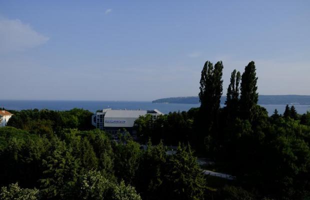 фото отеля Hotel Duchess изображение №5