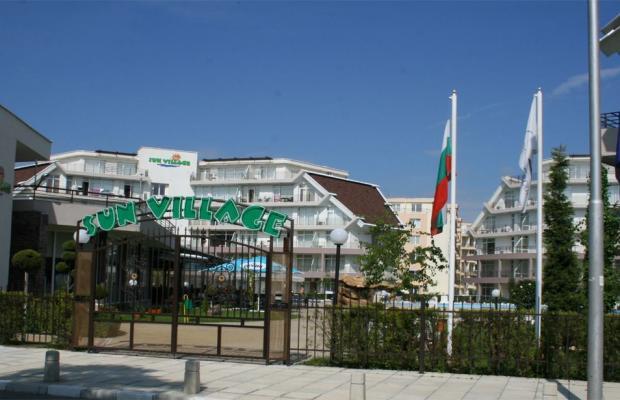 фото Dinevi Resort Sun Village Complex (Диневи Резорт Сан Вилладж Комплекс) изображение №38
