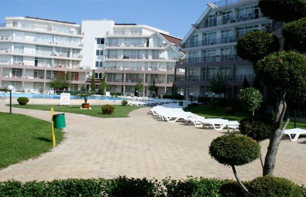 фотографии отеля Dinevi Resort Sun Village Complex (Диневи Резорт Сан Вилладж Комплекс) изображение №31