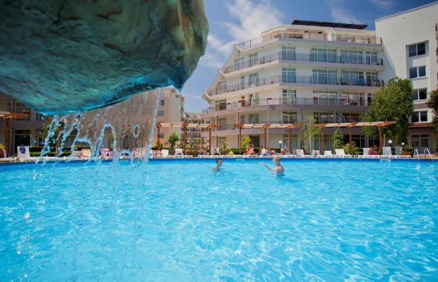 фотографии Dinevi Resort Sun Village Complex (Диневи Резорт Сан Вилладж Комплекс) изображение №20