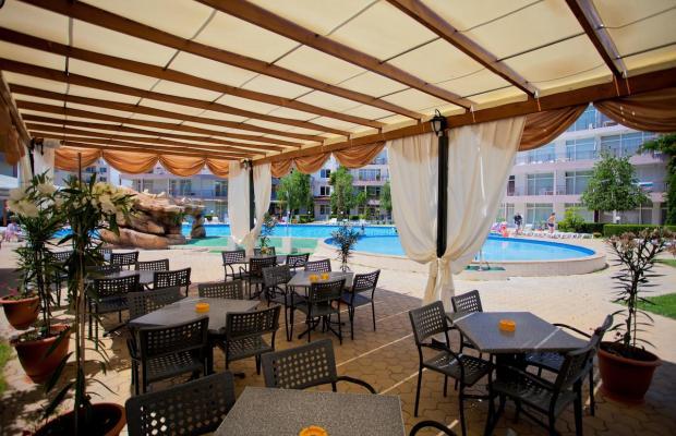 фотографии отеля Dinevi Resort Sun Village Complex (Диневи Резорт Сан Вилладж Комплекс) изображение №19