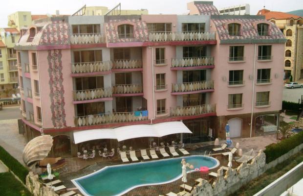фото отеля Sunny Beauty изображение №1