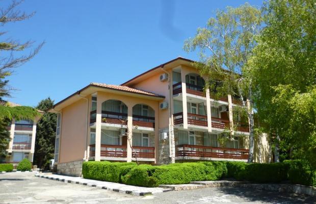 фото отеля Ahilea (Ахилея) изображение №65