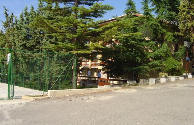 фотографии отеля Ahilea (Ахилея) изображение №23