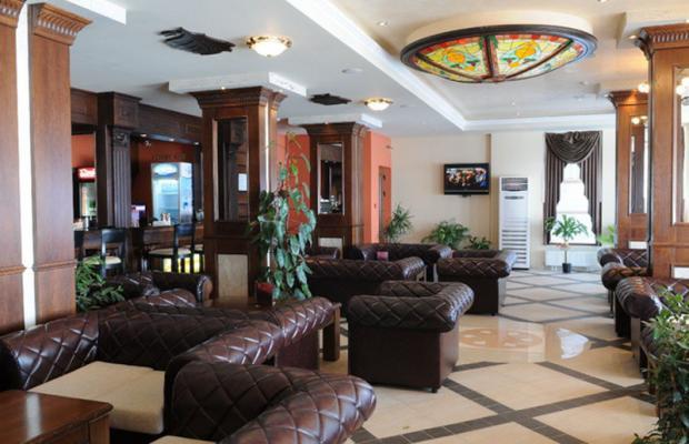фото Panorama Resort & Spa изображение №30