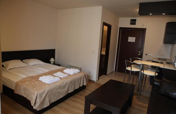 фото Panorama Resort & Spa изображение №26