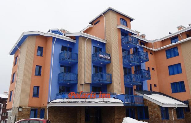 фото отеля Polaris Inn изображение №5
